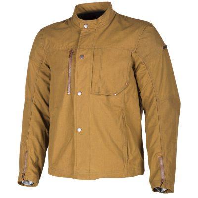 klim_drifter_jacket_brown_1800x1800