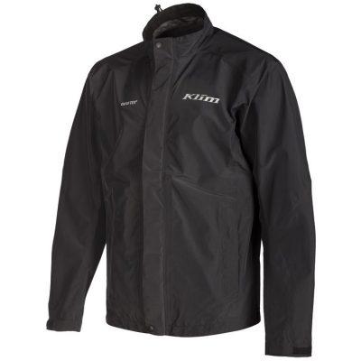 klim_forecast_jacket_750x750