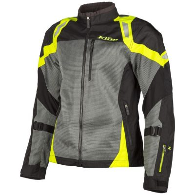 klim_induction_jacket_750x750 (3)