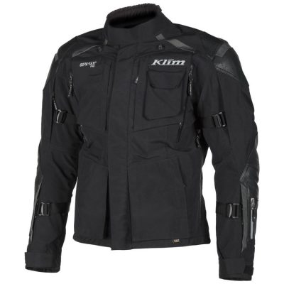 klim_kodiak_jacket_black_750x750