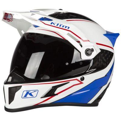 klim_krios_valiance_helmet_white_750x750