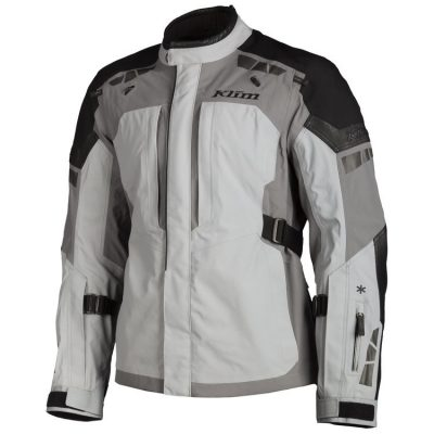 klim_latitude_jacket_750x750 (3)