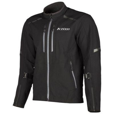klim_marrakesh_jacket_black_750x750