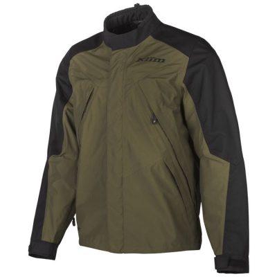 klim_traverse_jacket_green_750x750