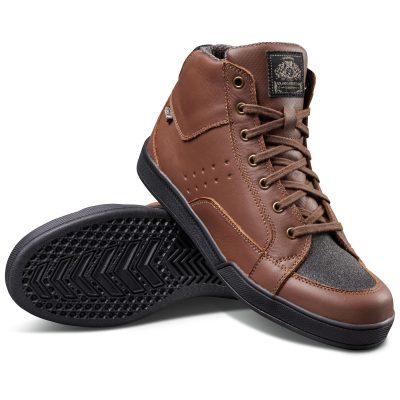 roland_sands_fresno_shoes_blk_blk_1800x1800 (2)