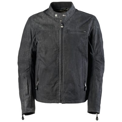roland_sands_ronin_perforated_textile_jacket_black_1800x1800
