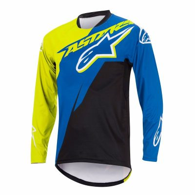 1760516_7087_sight-contender-ls-jersey-royal-blue-acid-yellow_1_3_1