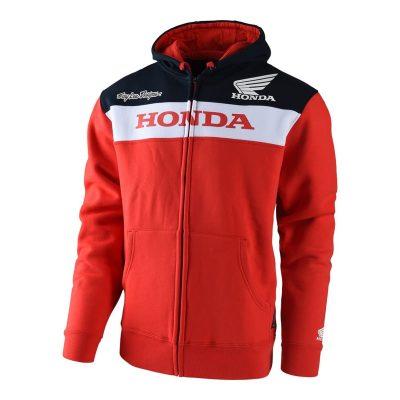 2017-honda-wing-zip-hoodie_RED-1