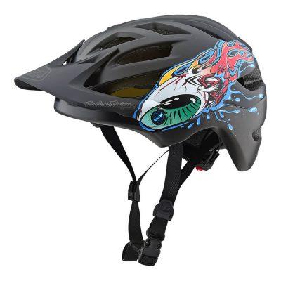 2018-tld-a1-youth-eyeball-helmet_BLACK-1
