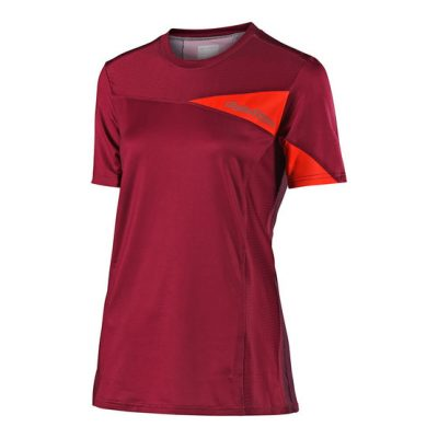 2018-tld-skyline-womens-ss-jersey_RED-1