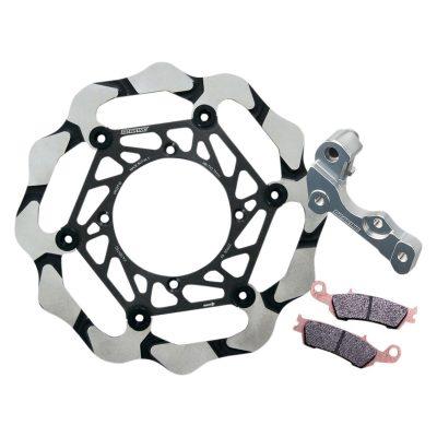 braking_batfly_oversized280mm_front_rotor_kit_honda250cc450cc20152017_rollover