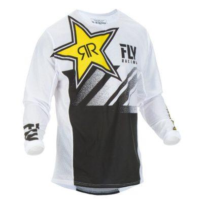 fly_racing_mesh_rockstar_jersey_white_black_750x750