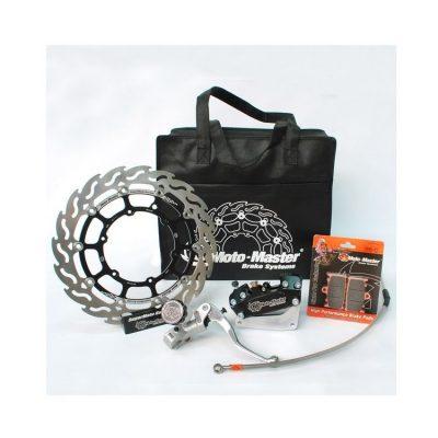 moto_master_supermoto_racing_kit_750x750