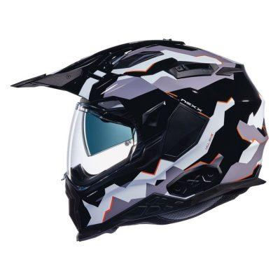nexx_x_wild_enduro_hillend_helmet_750x750 (1)