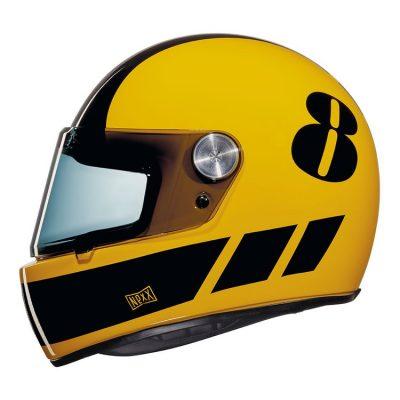 nexx_xg100_racer_billy_helmet_750x750 (4)