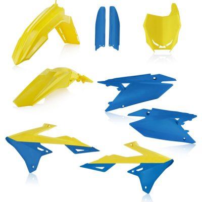 acerbis-yellow-blue-le-plastic-suzuki