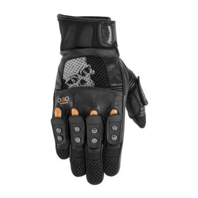 black_brand_brand_mens_buster_gloves_mens_s_black_750x750