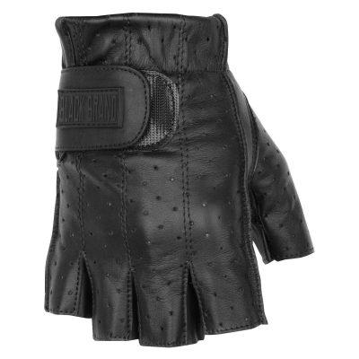 black_brand_classic_shorty_gloves_black_1800x1800
