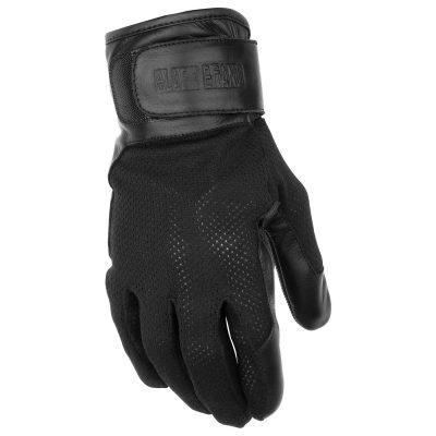 black_brand_high_flow_gloves_black_1800x1800