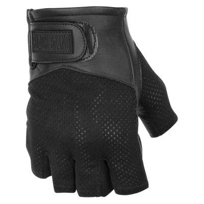 black_brand_high_flow_shorty_gloves_black_1800x1800
