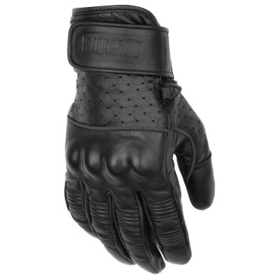 black_brand_protector_gloves_black_1800x1800