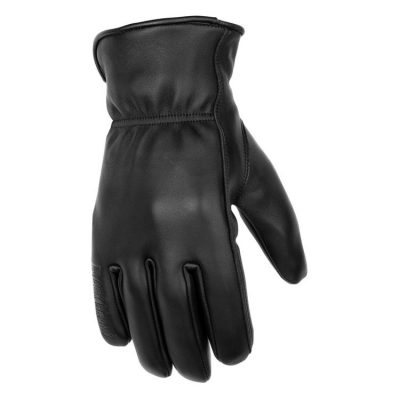 black_brand_regulator_gloves_black_750x750