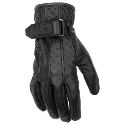 black_brand_womens_breathe_gloves_black_1800x1800