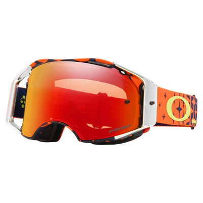 oakley-airbrake-troy-lee-designs-megaburst-org-navy-prizm-torch-iridium-lens