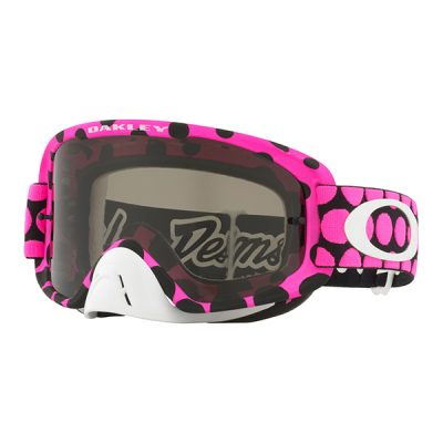 oakley-oframe2-mx-goggle-troy-lee-design-faded-dot-pnk-grey-lens