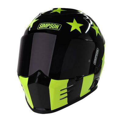 simpson_ghost_bandit_revolt_helmet_black_hi_viz_yellow_750x750