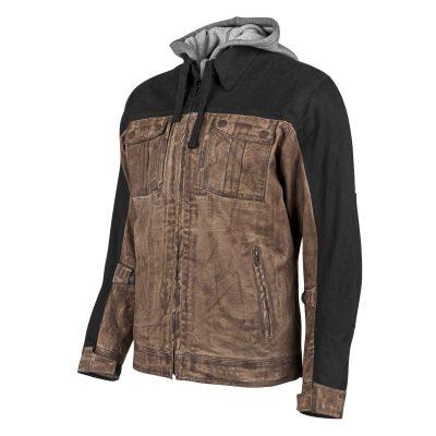 speedand_strength_rough_neck_textile_jacket_rollover
