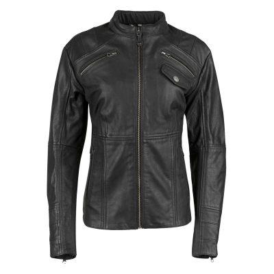speedand_strength_seventh_heaven_leather_jacket_black_rollover