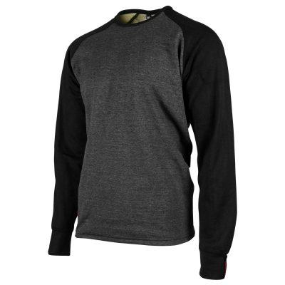 speedand_strength_soul_shaker_moto_shirt_black_1800x1800