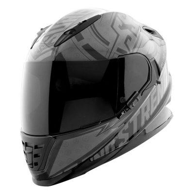 speedand_strength_ss1600_sure_shot_helmet_black_charcoal_750x750