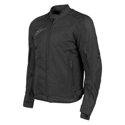 speedand_strength_sure_shot_textile_jacket_black_rollover