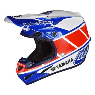 troy_lee_designs_se4_composite_tld_yamaha_rs1_750x750