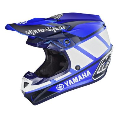 troy_lee_designs_se4_polyacrylite_tld_yamaha_rs1_750x750