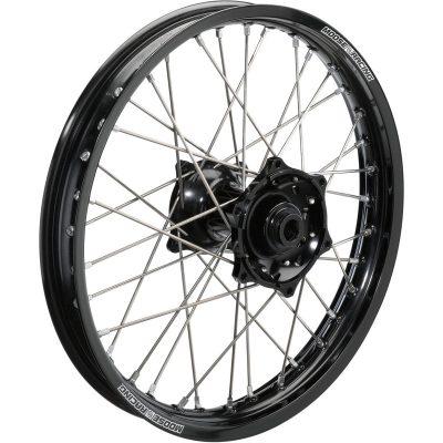 Hubs/Wheel Sets