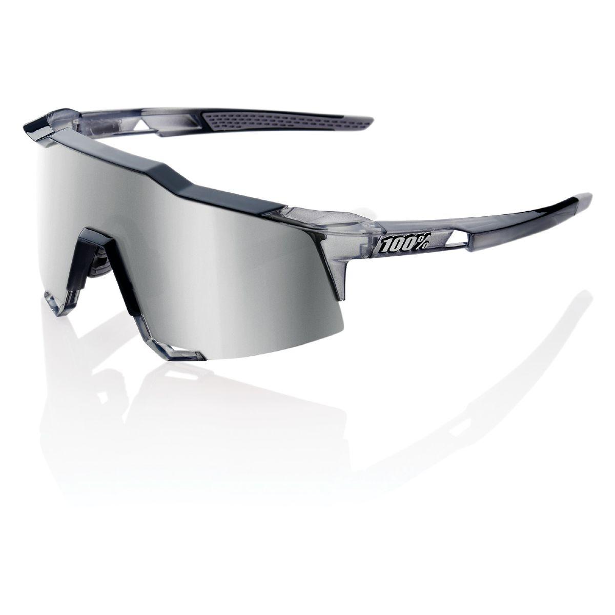 73f03aa5aea 100% Speedcraft Sunglasses - MX Alliance