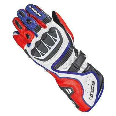 held_chikara_rr_glove_rollover (4)