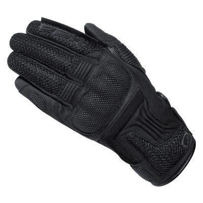 held_desert_gloves_black_rollover