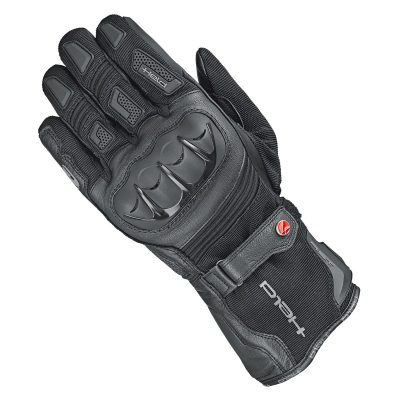 held_sambia2in1_gore_tex_gloves_rollover