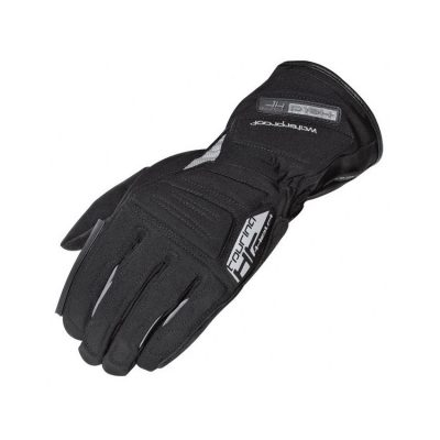 held_satu_gore_tex_x_trafit_gloves_black_750x750