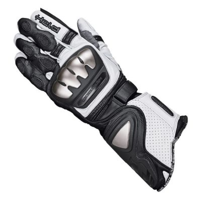 held_titan_evo_gloves_black_white_750x750