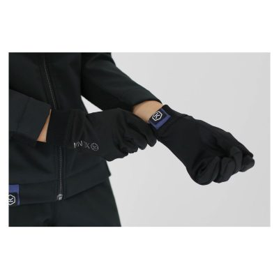 knox_cold_killers_under_glove_collection_black_rollover