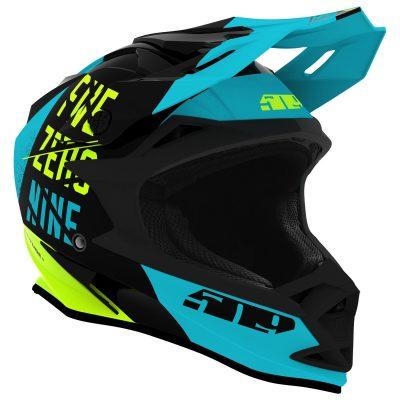 509_altitude_offroad_helmet_fzn_blue_1800x1800