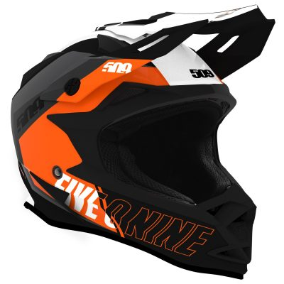 509_altitude_ridge_helmet_orange_1800x1800