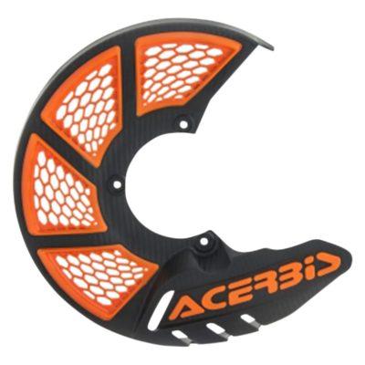 acerbis_cover_disc_x_brake_bg_rollover