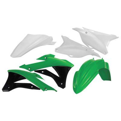 acerbis_standard_plastic_kit_1800x1800