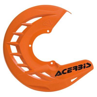 acerbis_usa_inc_x_brake_disc_cvr_orange_1800x1800